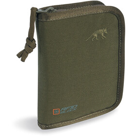 Tasmanian Tiger TT Wallet RFID B, olive